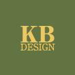 有限会社KBデザイン